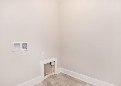 Custom Floor Plans - The Stockton - LINP034-Stockton-12944-Wildview-Dr.-Grand-Haven-31