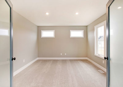 Custom Floor Plans - The Stockton - LINP034-Stockton-12944-Wildview-Dr.-Grand-Haven-8