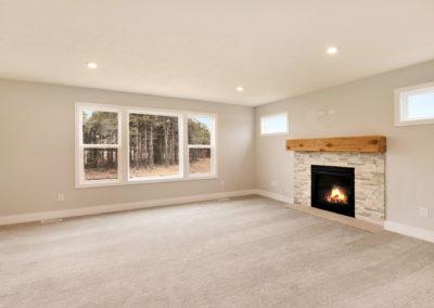 Custom Floor Plans - The Stockton - LINP034-Stockton-12944-Wildview-Dr.-Grand-Haven-9