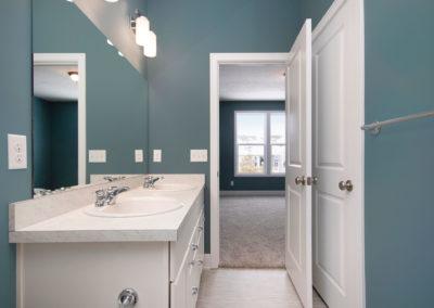 Custom Floor Plans - The Georgetown - LWNG189-3215-Lowingside-Dr-Jenison-1499C-Georgetown-10