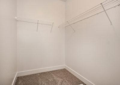Custom Floor Plans - The Georgetown - LWNG189-3215-Lowingside-Dr-Jenison-1499C-Georgetown-11
