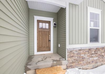 Custom Floor Plans - The Georgetown - LWNG189-3215-Lowingside-Dr-Jenison-1499C-Georgetown-12