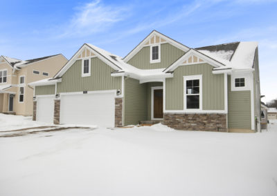 Custom Floor Plans - The Georgetown - LWNG189-3215-Lowingside-Dr-Jenison-1499C-Georgetown-13