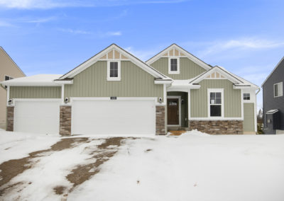 Custom Floor Plans - The Georgetown - LWNG189-3215-Lowingside-Dr-Jenison-1499C-Georgetown-14