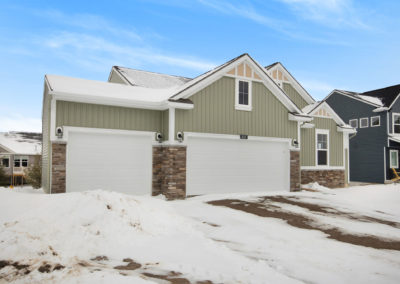 Custom Floor Plans - The Georgetown - LWNG189-3215-Lowingside-Dr-Jenison-1499C-Georgetown-15