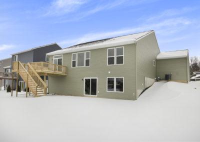 Custom Floor Plans - The Georgetown - LWNG189-3215-Lowingside-Dr-Jenison-1499C-Georgetown-16