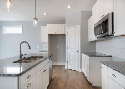 Custom Floor Plans - The Georgetown - LWNG189-3215-Lowingside-Dr-Jenison-1499C-Georgetown-2