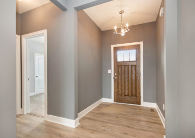 Custom Floor Plans - The Georgetown - LWNG189-3215-Lowingside-Dr-Jenison-1499C-Georgetown-20