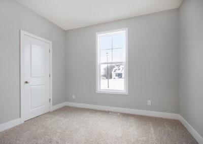 Custom Floor Plans - The Georgetown - LWNG189-3215-Lowingside-Dr-Jenison-1499C-Georgetown-21