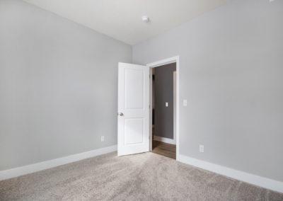 Custom Floor Plans - The Georgetown - LWNG189-3215-Lowingside-Dr-Jenison-1499C-Georgetown-22