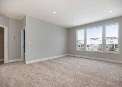 Custom Floor Plans - The Georgetown - LWNG189-3215-Lowingside-Dr-Jenison-1499C-Georgetown-27