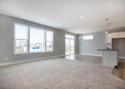 Custom Floor Plans - The Georgetown - LWNG189-3215-Lowingside-Dr-Jenison-1499C-Georgetown-28