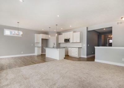 Custom Floor Plans - The Georgetown - LWNG189-3215-Lowingside-Dr-Jenison-1499C-Georgetown-29