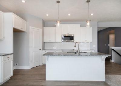 Custom Floor Plans - The Georgetown - LWNG189-3215-Lowingside-Dr-Jenison-1499C-Georgetown-3