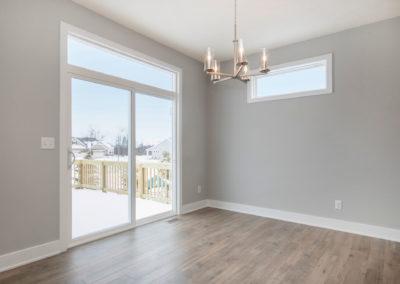 Custom Floor Plans - The Georgetown - LWNG189-3215-Lowingside-Dr-Jenison-1499C-Georgetown-4