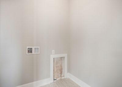 Custom Floor Plans - The Georgetown - LWNG189-3215-Lowingside-Dr-Jenison-1499C-Georgetown-5