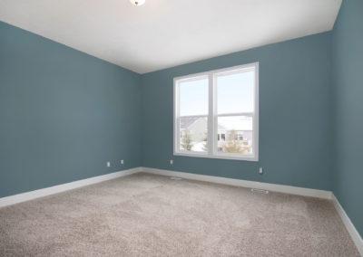 Custom Floor Plans - The Georgetown - LWNG189-3215-Lowingside-Dr-Jenison-1499C-Georgetown-6