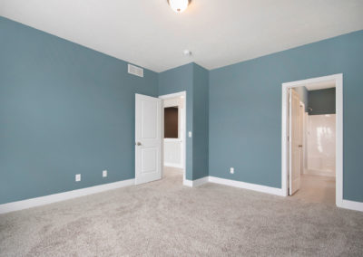 Custom Floor Plans - The Georgetown - LWNG189-3215-Lowingside-Dr-Jenison-1499C-Georgetown-8