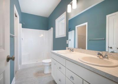 Custom Floor Plans - The Georgetown - LWNG189-3215-Lowingside-Dr-Jenison-1499C-Georgetown-9