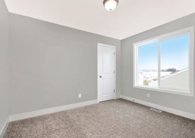 Custom Floor Plans - The Taylor - LWNG190-3221-Lowingside-Dr-Jenison-1720D-Taylor-11