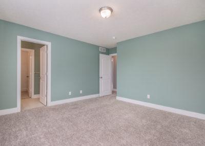 Custom Floor Plans - The Taylor - LWNG190-3221-Lowingside-Dr-Jenison-1720D-Taylor-18