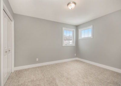 Custom Floor Plans - The Taylor - LWNG190-3221-Lowingside-Dr-Jenison-1720D-Taylor-22