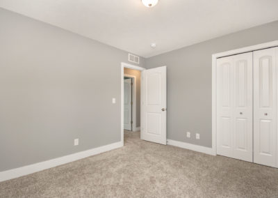 Custom Floor Plans - The Taylor - LWNG190-3221-Lowingside-Dr-Jenison-1720D-Taylor-23