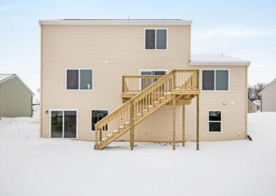 Custom Floor Plans - The Taylor - LWNG190-3221-Lowingside-Dr-Jenison-1720D-Taylor-26