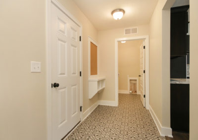 Custom Floor Plans - The Mayfair - LWNG222-1857-Mayfair-Base-2989-Brixton-Dr-12