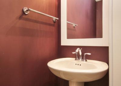 Custom Floor Plans - The Mayfair - LWNG222-1857-Mayfair-Base-2989-Brixton-Dr-13