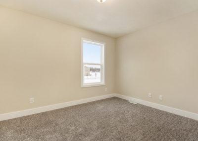 Custom Floor Plans - The Mayfair - LWNG222-1857-Mayfair-Base-2989-Brixton-Dr-19