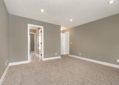 Custom Floor Plans - The Mayfair - LWNG222-1857-Mayfair-Base-2989-Brixton-Dr-2