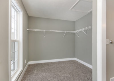 Custom Floor Plans - The Mayfair - LWNG222-1857-Mayfair-Base-2989-Brixton-Dr-5