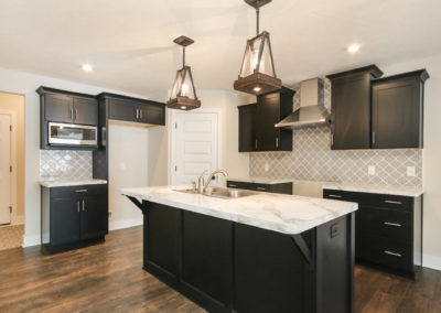Custom Floor Plans - The Mayfair - LWNG222-1857-Mayfair-Base-2989-Brixton-Dr-6
