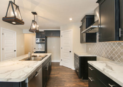 Custom Floor Plans - The Mayfair - LWNG222-1857-Mayfair-Base-2989-Brixton-Dr-7