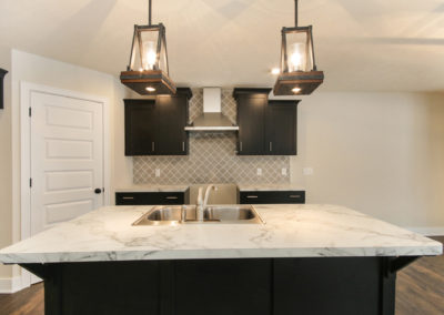 Custom Floor Plans - The Mayfair - LWNG222-1857-Mayfair-Base-2989-Brixton-Dr-8