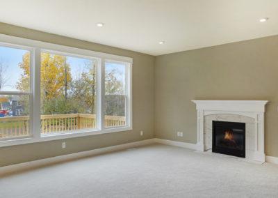 Custom Floor Plans - The Stafford - LWNG228-2930-Baywood-Dr-Lowing-Woods-Stafford-10