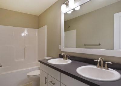 Custom Floor Plans - The Stafford - LWNG228-2930-Baywood-Dr-Lowing-Woods-Stafford-13