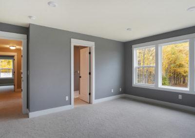 Custom Floor Plans - The Stafford - LWNG228-2930-Baywood-Dr-Lowing-Woods-Stafford-15