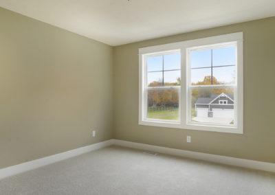 Custom Floor Plans - The Stafford - LWNG228-2930-Baywood-Dr-Lowing-Woods-Stafford-20