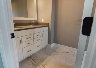 Custom Floor Plans - The Stafford - LWNG228-2930-Baywood-Dr-Lowing-Woods-Stafford-21