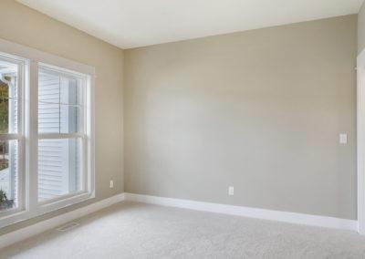 Custom Floor Plans - The Stafford - LWNG228-2930-Baywood-Dr-Lowing-Woods-Stafford-25