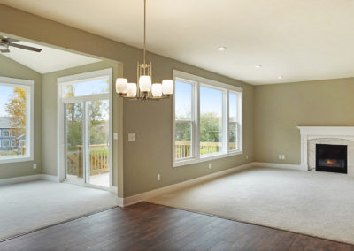 Custom Floor Plans - The Stafford - LWNG228-2930-Baywood-Dr-Lowing-Woods-Stafford-26