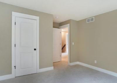Custom Floor Plans - The Stafford - LWNG228-2930-Baywood-Dr-Lowing-Woods-Stafford-29