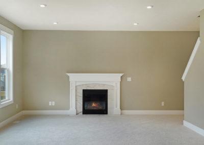 Custom Floor Plans - The Stafford - LWNG228-2930-Baywood-Dr-Lowing-Woods-Stafford-3