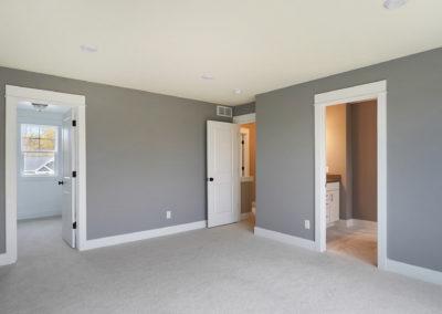 Custom Floor Plans - The Stafford - LWNG228-2930-Baywood-Dr-Lowing-Woods-Stafford-30
