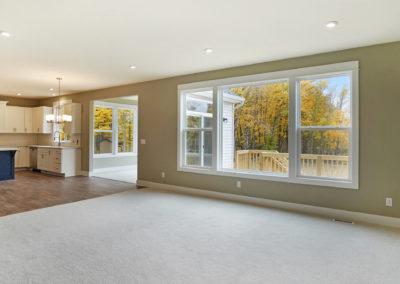 Custom Floor Plans - The Stafford - LWNG228-2930-Baywood-Dr-Lowing-Woods-Stafford-34