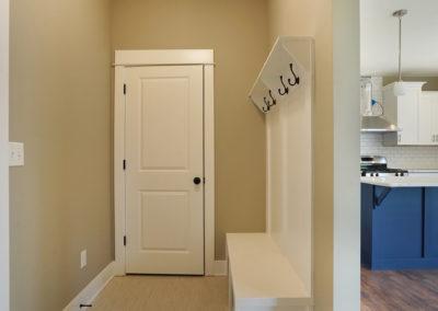 Custom Floor Plans - The Stafford - LWNG228-2930-Baywood-Dr-Lowing-Woods-Stafford-38