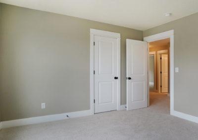 Custom Floor Plans - The Stafford - LWNG228-2930-Baywood-Dr-Lowing-Woods-Stafford-39