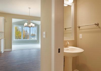 Custom Floor Plans - The Stafford - LWNG228-2930-Baywood-Dr-Lowing-Woods-Stafford-45